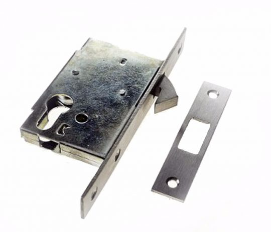 Permalink to Slide Locks For Metal Doors