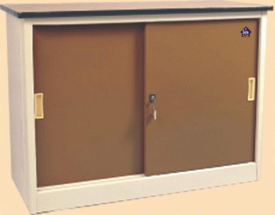 Permalink to Slide Rails For Cabinet Doors