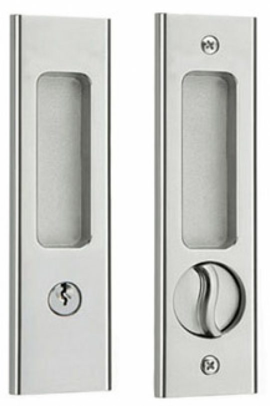 Permalink to Sliding Door Handle With Key Lock