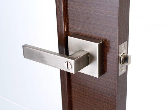 Permalink to Sliding Door Handles Bunnings