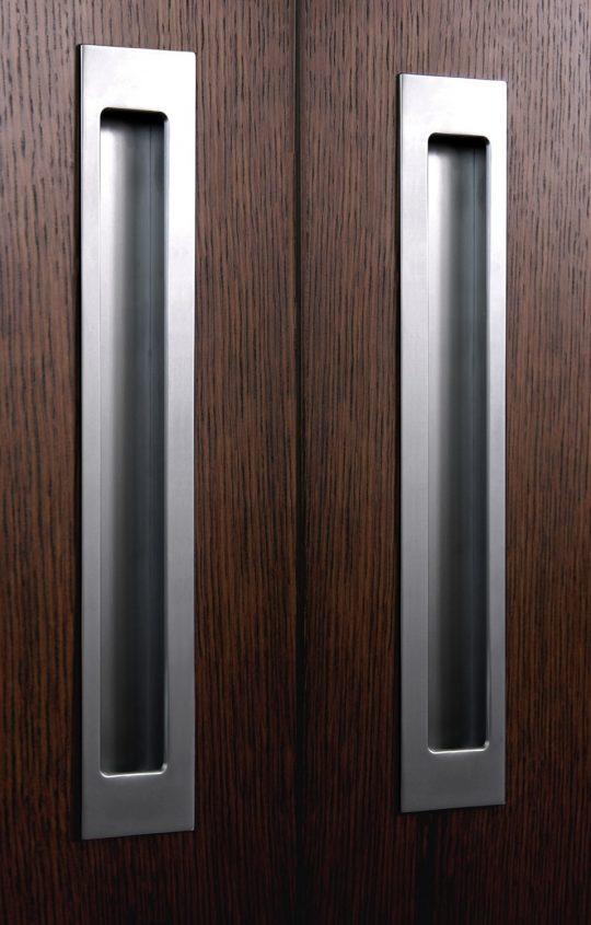 Permalink to Sliding Door Handles Flush Pull