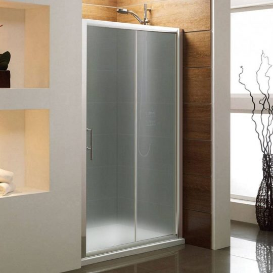 Permalink to Sliding Doors For Bath