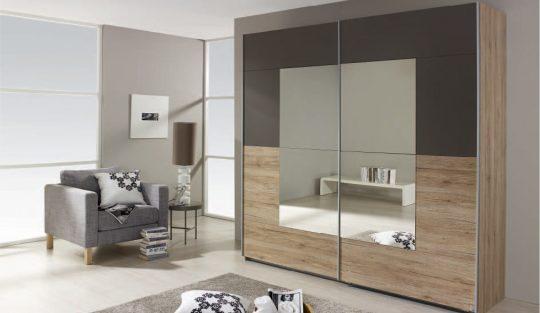 Permalink to Sliding Doors For Bedroom Wardrobes