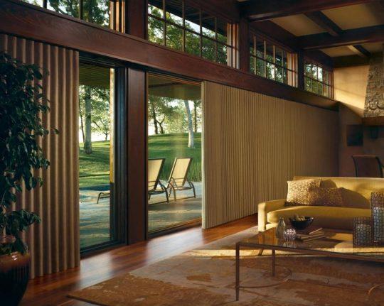 Permalink to Sliding Doors For Outdoor Rooms
