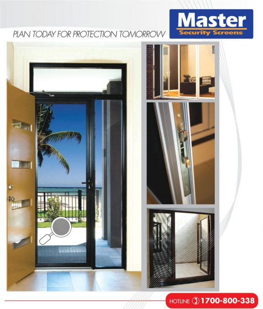 Permalink to Sliding Fly Screen Doors Masters
