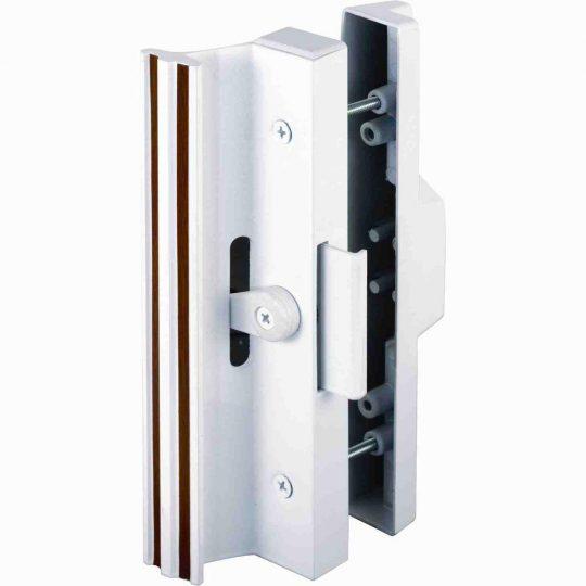 Permalink to Sliding Glass Door Lock Types