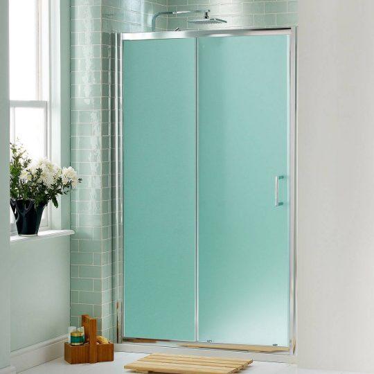 Permalink to Sliding Glass Doors For Bathroom
