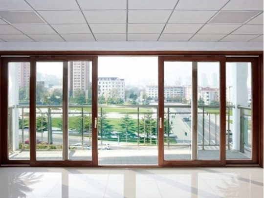 Permalink to Sliding Glass Patio Doors