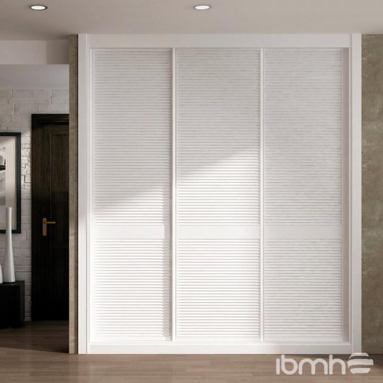 Permalink to Sliding Louvered Closet Doors