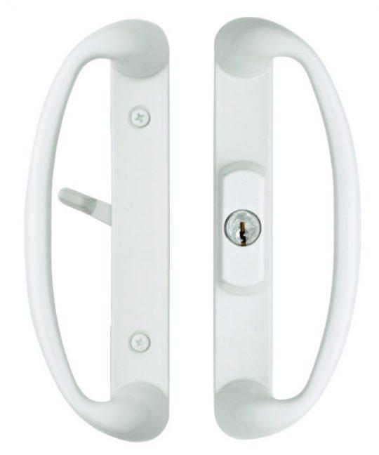 Permalink to Sliding Patio Door Handles With Locks