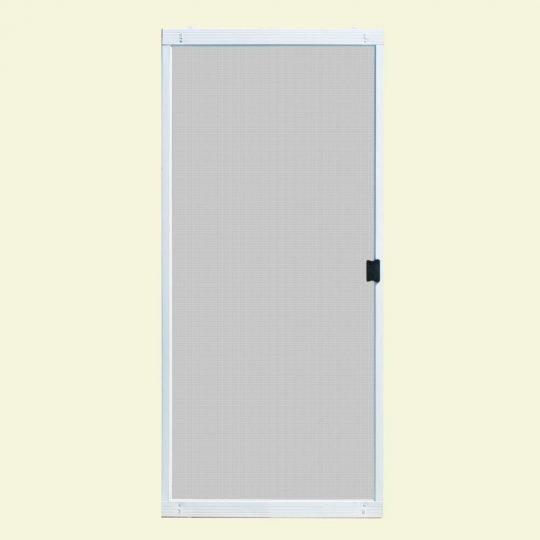 Permalink to Standard Sliding Glass Door Screen Size