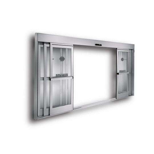 Permalink to Telescoping Interior Sliding Doors