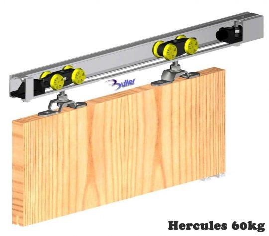 Permalink to Top Hung Sliding Doors Hardware