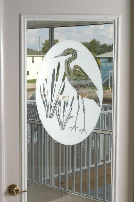 Permalink to Vinyl Stickers For Sliding Glass Doors
