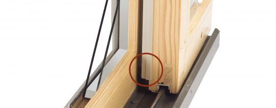 Permalink to Weather Stripping For Sliding Patio Doors